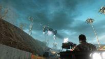 Terminator: Die Erlösung - Screenshots - Bild 19