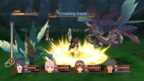 Tales of Vesperia - Screenshots - Bild 13