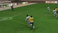 Pro Evolution Soccer 2009 - Screenshots - Bild 8