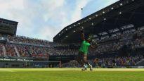 Virtua Tennis 2009 - Screenshots - Bild 14