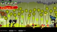 Patapon 2 - Screenshots - Bild 3