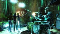 Guitar Hero: Greatest Hits - Screenshots - Bild 6