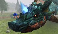 Sonic und der Schwarze Ritter - Screenshots - Bild 22