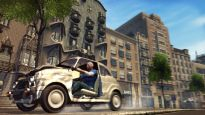 Wheelman - Screenshots - Bild 54