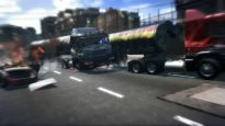 Wheelman - Screenshots - Bild 44
