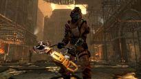 Fallout 3 - DLC: The Pitt - Screenshots - Bild 5
