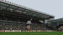 Pro Evolution Soccer 2009 - Screenshots - Bild 19