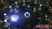 Command & Conquer: Alarmstufe Rot 3 - Der Aufstand - Screenshots - Bild 3