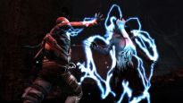 inFAMOUS - Screenshots - Bild 4
