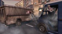 Wheelman - Screenshots - Bild 39