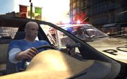 Wheelman - Screenshots - Bild 73