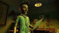 Leisure Suit Larry: Box Office Bust - Screenshots - Bild 23