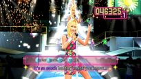 Hannah Montana der Film - das Spiel - Screenshots - Bild 38