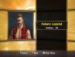 WWE Legends of WrestleMania - Screenshots - Bild 3