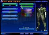 City of Heroes/Villains - Issue 14: Mission Architect - Screenshots - Bild 5