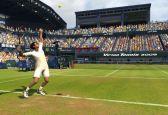 Virtua Tennis 2009 - Screenshots - Bild 9