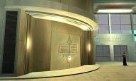 City of Heroes/Villains - Issue 14: Mission Architect - Screenshots - Bild 13