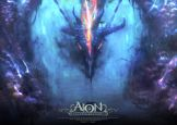 Aion: The Tower of Eternity - Artworks - Bild 5