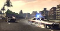 Wheelman - Screenshots - Bild 79