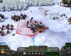 Elven Legacy - Screenshots - Bild 22