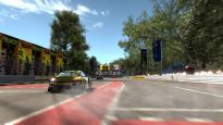 Need for Speed: Shift - Screenshots - Bild 9