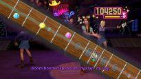 Hannah Montana der Film - das Spiel - Screenshots - Bild 25
