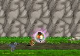 Go, Diego, Go! Great Dinosaur Rescue! - Screenshots - Bild 15
