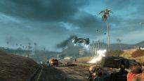 Terminator: Die Erlösung - Screenshots - Bild 20