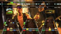 Guitar Hero: Greatest Hits - Screenshots - Bild 9
