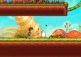 A Boy and His Blob - Screenshots - Bild 9