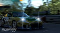 Need for Speed: Shift - Screenshots - Bild 18