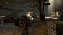 Terminator: Die Erlösung - Screenshots - Bild 9