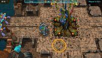 Mytran Wars - Screenshots - Bild 11