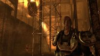 Fallout 3 - DLC: The Pitt - Screenshots - Bild 7