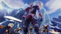 Overlord 2 - Screenshots - Bild 5