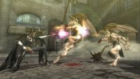 Bayonetta - Screenshots - Bild 5