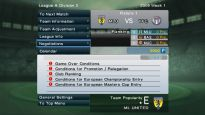 Pro Evolution Soccer 2009 - Screenshots - Bild 14