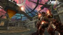 Aion: The Tower of Eternity - Screenshots - Bild 2