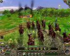 Elven Legacy - Screenshots - Bild 4