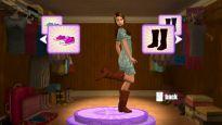 Hannah Montana der Film - das Spiel - Screenshots - Bild 10
