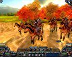 Elven Legacy - Screenshots - Bild 18