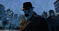Watchmen: The End is Nigh - Screenshots - Bild 7