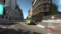 Need for Speed: Shift - Screenshots - Bild 10