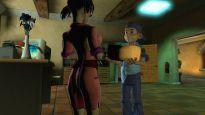Leisure Suit Larry: Box Office Bust - Screenshots - Bild 20