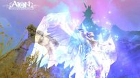 Aion: The Tower of Eternity - Screenshots - Bild 32