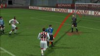 Pro Evolution Soccer 2009 - Screenshots - Bild 20