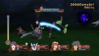 Tales of Vesperia - Screenshots - Bild 6