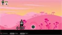 Patapon 2 - Screenshots - Bild 16