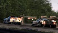 Need for Speed: Shift - Screenshots - Bild 8