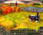 Elven Legacy - Screenshots - Bild 20